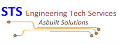 The Technical Document Solutions Specialist.